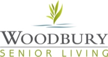 Woodbury Senior Living